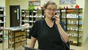 vet pharmacy in joplin mo cornerstone animal hospital