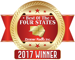 best of the four states winner